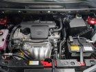 Toyota  RAV 4 IV (facelift 2015)  2.0 D-4D (143 Hp)