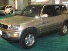 Toyota  RAV4 EV I (XA10) 5-door  25.9 kWh (68 Hp)
