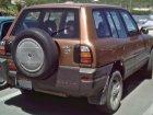 Toyota  RAV4 I (XA10, facelift 1997) 5-door  2.0i 16V (126 Hp) 4WD