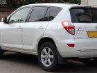 Toyota  RAV4 III (XA30, facelift 2011)  2.0 VVT-i (158 Hp) 4WD
