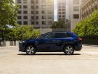 Toyota  RAV4 V  TRD Off-Road 2.5 (203 Hp) AWD Automatic