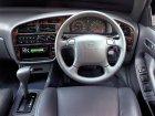 Toyota  Scepter (V10)  3.0 i V6 24V (188 Hp)
