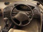 Toyota  Sera (Y10)  1.5i 16V (110 Hp)