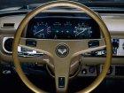 Toyota Starlet I SW (KP6)