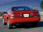 Toyota  Supra (A7)  3.0 Turbo (MA70) (235 Hp)