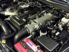 Toyota  Supra (A8)  3.0i 24V (224 Hp) Automatic