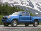 Toyota  Tacoma II Access Cab  2.7 (159 Hp) 4WD