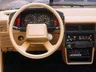 Toyota Tercel (L1,L2)