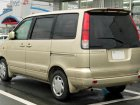 Toyota  Town Ace Noah  2.0 (130 Hp) Automatic