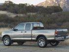 Toyota  Tundra I Access Cab (facelift 2003)  SR5 4.7i V8 (282 Hp)