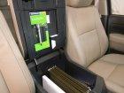 Toyota  Tundra II CrewMax  4.7 V8 32V (271 Hp) Automatic