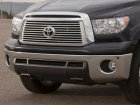 Toyota  Tundra II CrewMax (facelift 2009)  5.7 V8 32V (381 Hp) Automatic