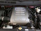 Toyota  Tundra II Double Cab  4.0 V6 24V (236 Hp) Automatic