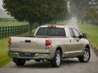Toyota  Tundra II Double Cab  5.7 V8 32V (381 Hp) Automatic