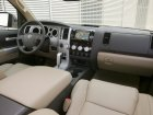 Toyota  Tundra II Double Cab  4.7 V8 32V (271 Hp) Automatic