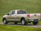 Toyota Tundra II Double Cab Long Bed