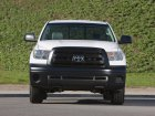 Toyota  Tundra II Regular Cab (facelift 2009)  4.6 V8 32V (310 Hp) Automatic