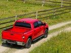Toyota  Tundra III Double Cab  4.6 V8 32V (310 Hp) 4x4 Automatic