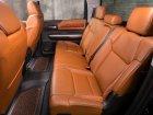 Toyota Tundra III Double Cab