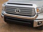 Toyota  Tundra III Double Cab  4.6 V8 32V (310 Hp) Automatic