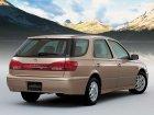 Toyota  Vista Ardeo ((V50)  2.0 i 16V (145 Hp)