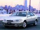 Toyota  Windom (V20)  3.0 i V6 24V (188 Hp)