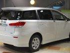 Toyota Wish II