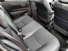 Toyota  Yaris III  1.33 Dual VVT-i 6 M/D (99 Hp)