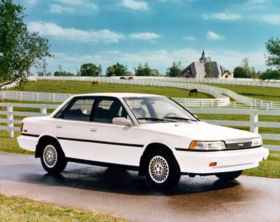 Toyota Camry Ii V B D on 1991 Toyota 3 0 V6 Engine Specifications