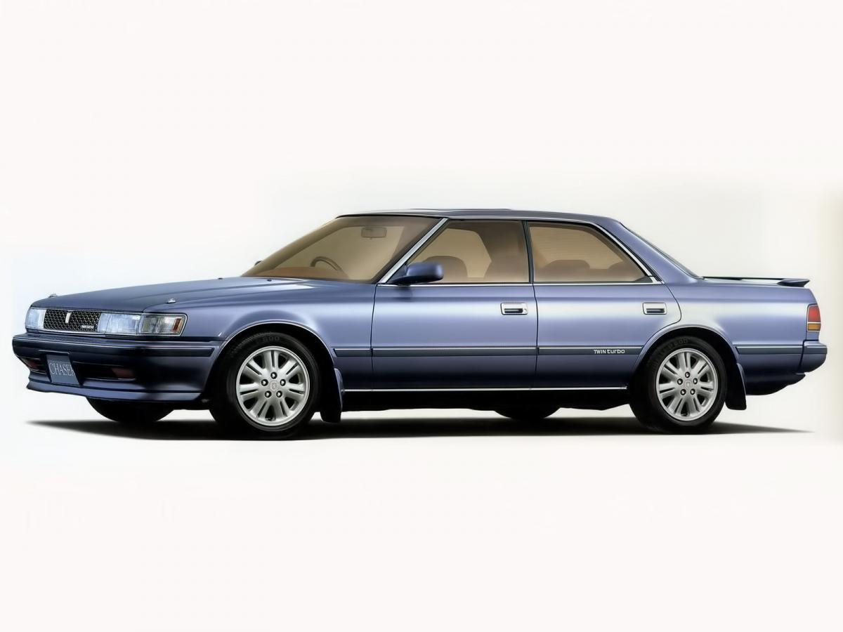 Запчасти для Audi A1