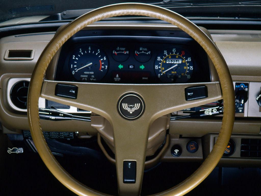 Toyota Starlet Technische Daten Und Verbrauch