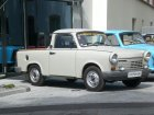 Trabant 1.1 Pick-up