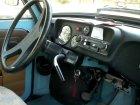 Trabant  P 601  0.6 (23 Hp)