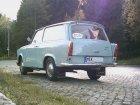 Trabant P 601 Universal