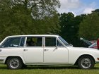 Triumph  2.5 PI MK I Estate  2.5 (134 Hp)