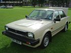 Triumph  Acclaim  1.3 (XD) (69 Hp)