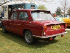 Triumph  Toledo  1300 (59 Hp)