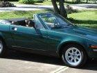 Triumph  TR 7  2.0 (106 Hp)