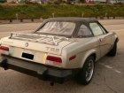 Triumph  TR 8  3.5 (135 Hp)