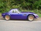 TVR 1600
