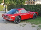 TVR  2500  2.5 (106 Hp)