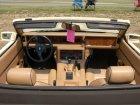 TVR 280 Cabrio