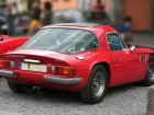 TVR 3000