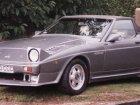 TVR 420 Cabrio