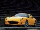 TVR  Cerbera  4.2 i V8 (350 Hp)