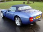 TVR  Griffith  5.0 (340 Hp)