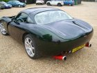 TVR Speed Eight
