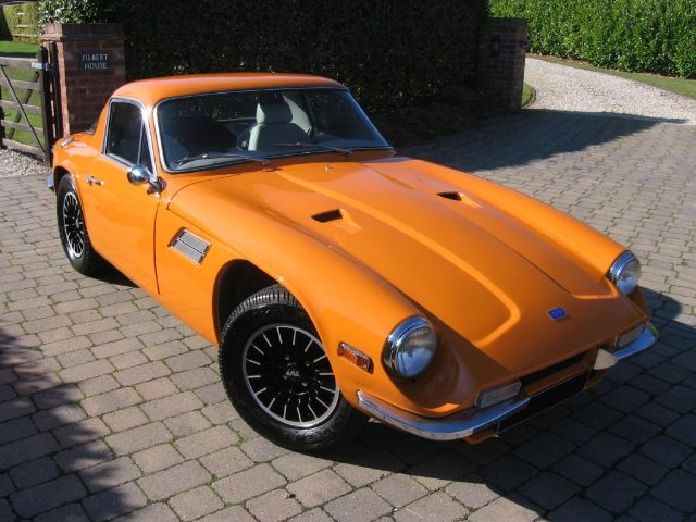 tvr 1600 technical specifications and fuel economy. Black Bedroom Furniture Sets. Home Design Ideas