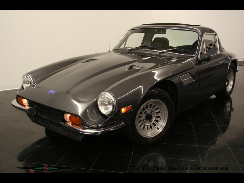 tvr 2500 technical specifications and fuel economy. Black Bedroom Furniture Sets. Home Design Ideas