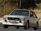 Vauxhall Astra CC